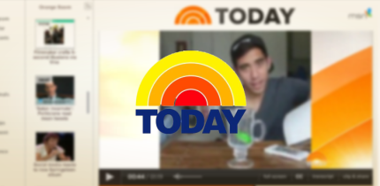 Today Show (0;00;00;00)