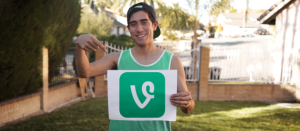 zach king vine