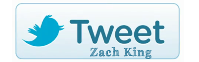 tweet zach king